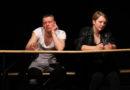 KASIMIR UND KAROLINE – Jugendtheater