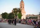NEKO SVAKO  Fortress Theatre Festival SERBIA