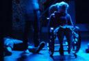 EIN GEWÖHNLICHES WUNDER – Jugendtheater